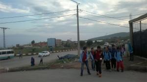 borfj-el-ghoula-route2