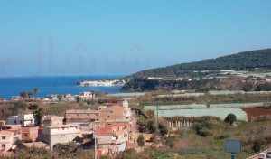 port-el-hamdania-cherchell2