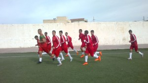mouloudia-cherchell