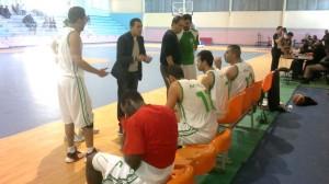 mouloudia-cherchell-basket