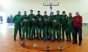 sidi-amar-basket1