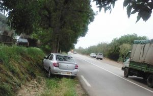 accident-sidi-ghiles
