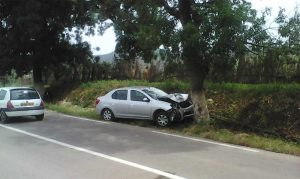 accident-sidi-ghiles2