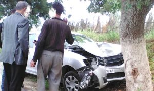 accident-sidi-ghiles3