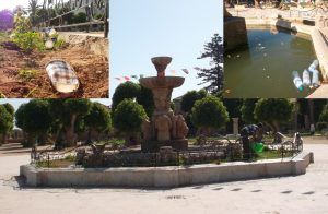 place-romaine-cherchell1
