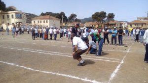 tournoi-gouraya3