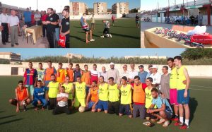 foot-ball-cherchell01