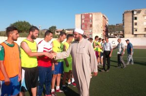 foot-ball-cherchell11