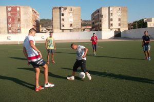 foot-ball-cherchell12