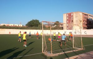 foot-ball-cherchell8