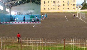 sport-sidi-ghiles1