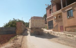 transport-cherchell