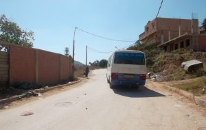 transport-cherchell2