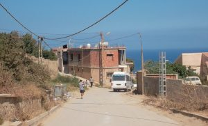 transport-cherchell5