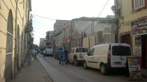 rue-abd-elhak-cherchell2