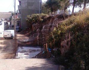 terrain-boufarik111