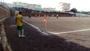 mouloudia-damous2