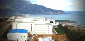 centre-univer